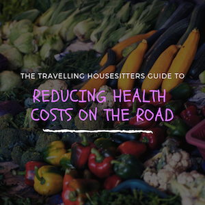 How We Reduce Health Costs On The Road