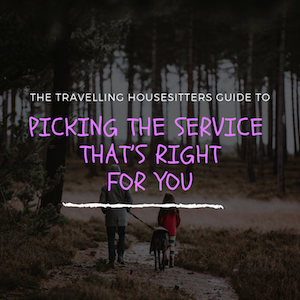 Top Tips on Picking the Service That's Right for You