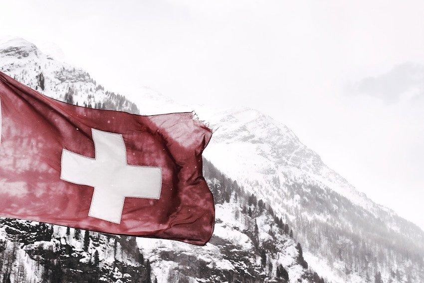 The Best Cities in Switzerland