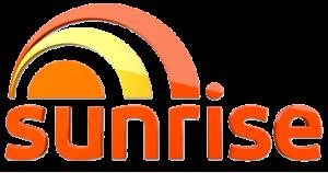 7 Sunrise Australia Logo
