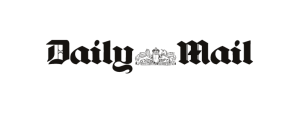 Daily Mail UK Logo