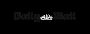 Daily Mail UK Logo