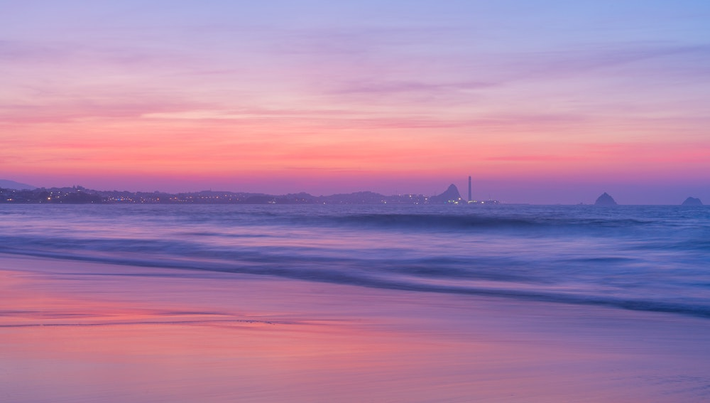 House Sitting New Plymouth, New Zealand