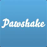 Pawshake logo